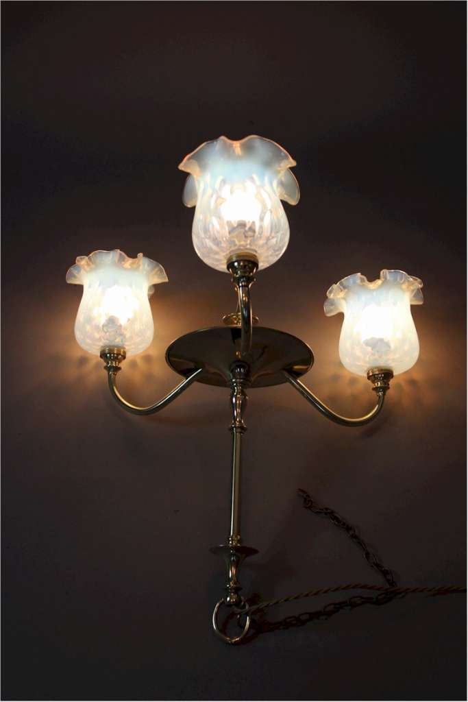 elegant the art of lighting wall lights elegant art nouveau brass ceiling light lighting hanging