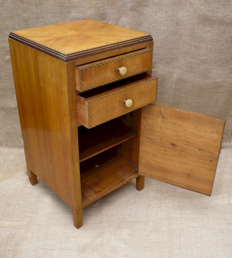 Bedside Cabinet Probably Bath Cabinet Makers Latest