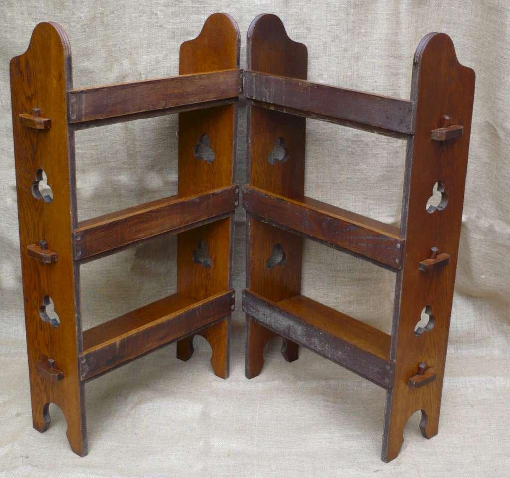 Elegant 1024x960 Co Bookcases In Golden Oak Pair Of Liberty Co Bookcases In Golden  Oak Photo #