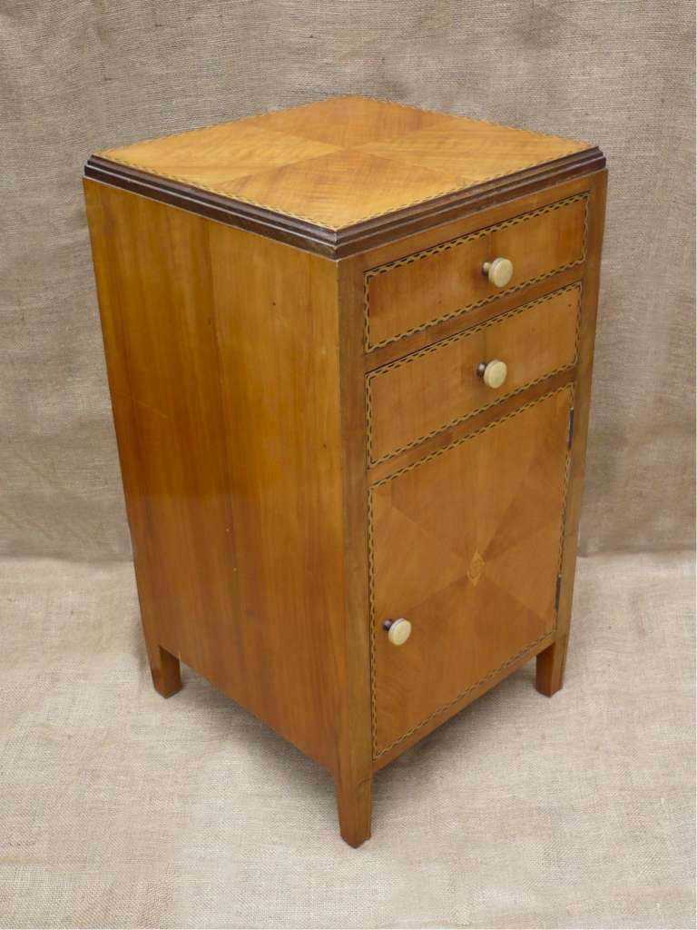 Bedside Cabinet Probably Bath Cabinet Makers Latest Stock Art Furniture