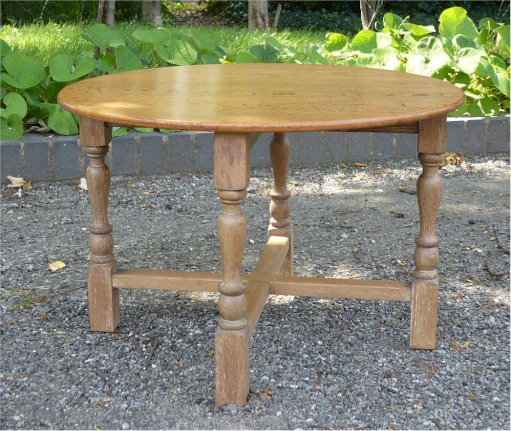 Small Coffee Tables Heals: Limed Oak Coffee Table In The Heals Style