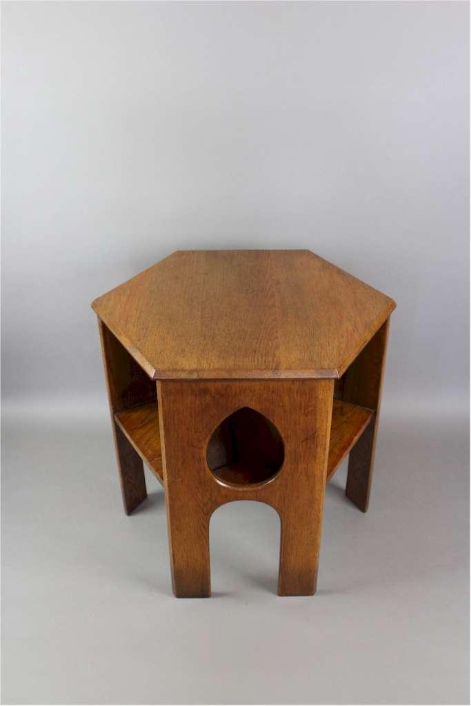Image Result For Arts And Crafts Bedroom Furniture
