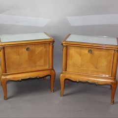 french50'sbedsides MP