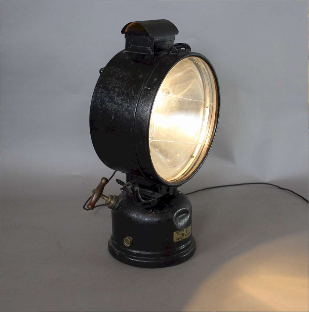 91 second-hand Tilley Lamps